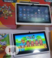 New Atouch Q8s 8 GB | Tablets for sale in Lagos State, Ikeja