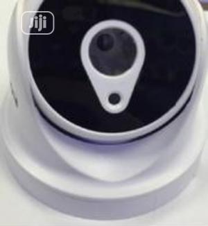 Cctv Camera HD Digital Video Camera 4mp K11AHD   Security & Surveillance for sale in Lagos State, Ikeja