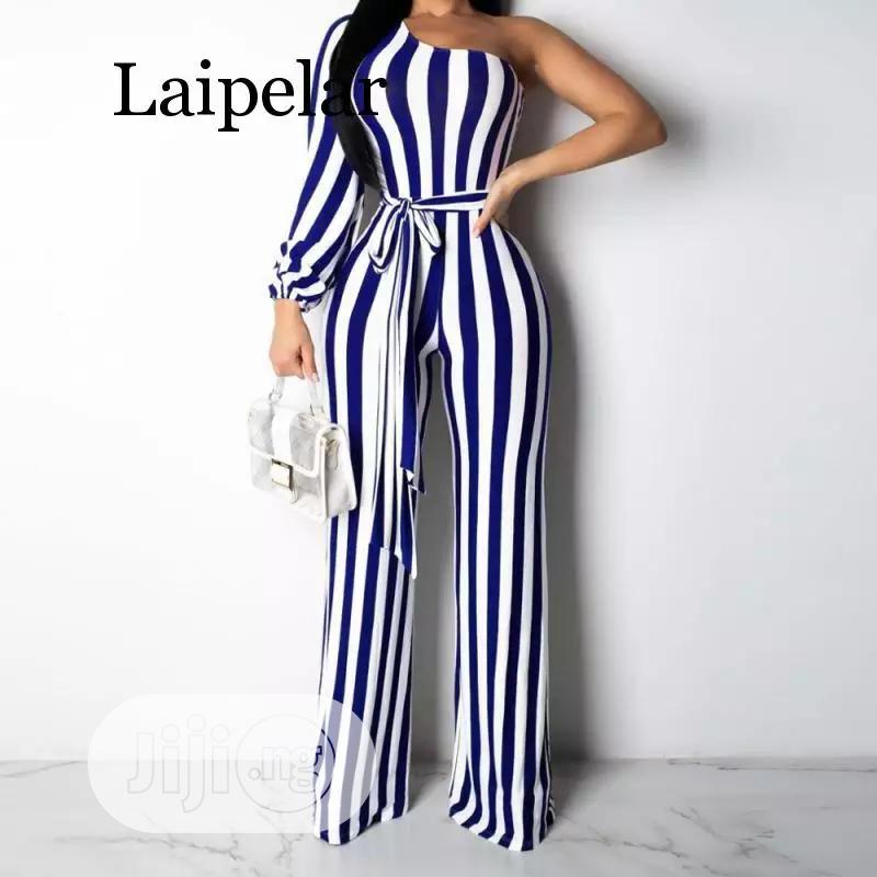 Fashion Jumpsuit | Clothing for sale in Port-Harcourt, Rivers State, Nigeria