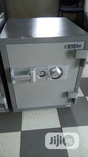 Brand New Imported Fire Proof Safe | Safety Equipment for sale in Lagos State, Yaba