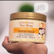 Creme Of Nature Twisting Creme | Hair Beauty for sale in Lagos State, Ojo