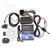 Vehicle Tracking System | Vehicle Parts & Accessories for sale in Lagos State, Lekki Phase 1