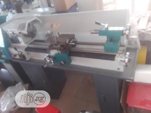 1meter Lathe Machines | Manufacturing Equipment for sale in Lagos State, Lagos Island (Eko)