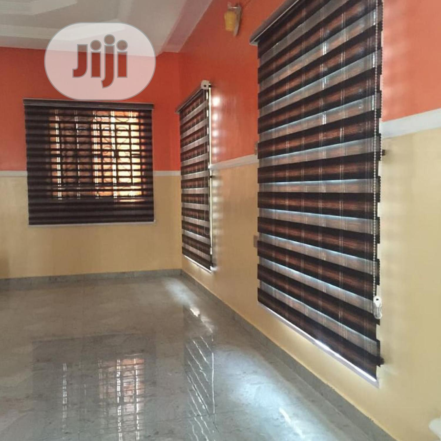 Expert In Interiors And Exteriors Decorations