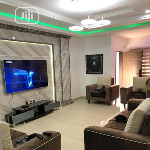5 Bedrooms Terrace Duplex In Lifecamp For Sale | Houses & Apartments For Sale for sale in Abuja (FCT) State, Mbora