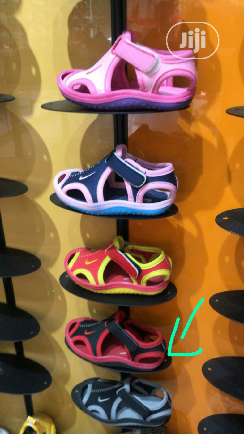 Quality Shoes For Kids | Children's Shoes for sale in Surulere, Lagos State, Nigeria