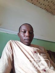 Bolts/Uber Driver For Hire Purchase   Driver CVs for sale in Kaduna State, Zaria