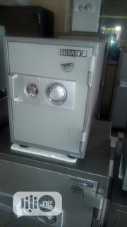 Brand New Imported Fire Proof Safe | Safety Equipment for sale in Lagos State, Ikoyi