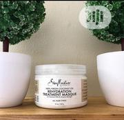 Shea Moisture Rehydration Treatment Masque | Hair Beauty for sale in Lagos State, Ojo