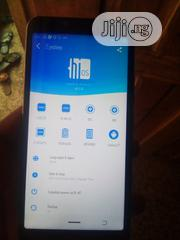 Tecno Pouvoir 3 Air 16 GB Black | Mobile Phones for sale in Ogun State, Ado-Odo/Ota