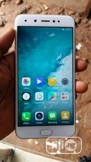 Gionee S10 64 GB Gold   Mobile Phones for sale in Abuja (FCT) State, Asokoro