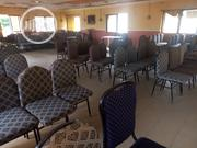 Seminar/Workshop Hall@Bodija Ibadan   Commercial Property For Rent for sale in Oyo State, Ibadan