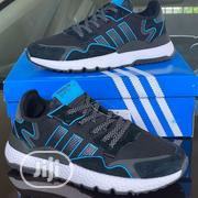 Adidas Sneaker for Men | Shoes for sale in Lagos State, Magodo