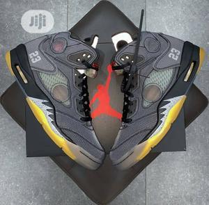 Nike Air Jordan | Shoes for sale in Lagos State, Magodo