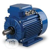 Ordinary Electric Motor | Manufacturing Equipment for sale in Lagos State, Ilupeju