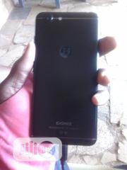 Gionee S10 Lite 32 GB Black   Mobile Phones for sale in Abuja (FCT) State, Wuse