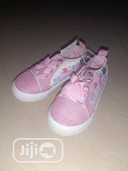 Peppa Pig Sneakers   Children's Shoes for sale in Lagos State, Isolo