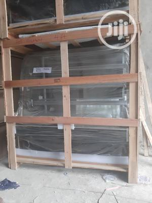 Cake Display 4 Fit   Restaurant & Catering Equipment for sale in Lagos State, Ojo