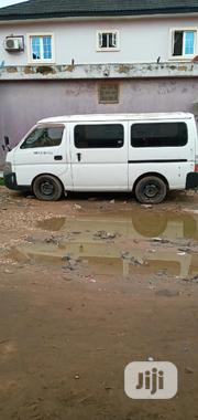 Totunbo Nissan Bus 2004 Model | Buses & Microbuses for sale in Lagos State, Mushin