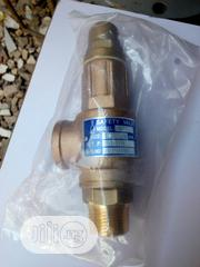 Pressure Relief Valve | Plumbing & Water Supply for sale in Lagos State, Ilupeju