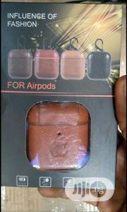 Airpods Casing | Headphones for sale in Lagos State, Ikeja