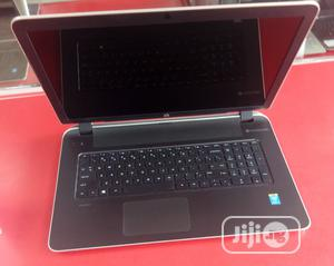 New Laptop HP Pavilion 17 6GB Intel Core I7 HDD 750GB   Laptops & Computers for sale in Abuja (FCT) State, Wuse