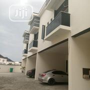Four (4) Bedrooms Terrace Duplex At Ikota Villa Estate.   Houses & Apartments For Sale for sale in Lagos State, Lekki Phase 1