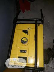 5800 Elepaq Generator | Electrical Equipment for sale in Anambra State, Onitsha
