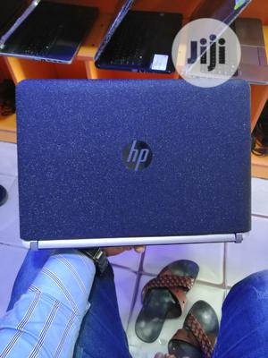 Laptop HP ProBook 430 G3 4GB Intel Core I5 HDD 500GB | Laptops & Computers for sale in Rivers State, Port-Harcourt