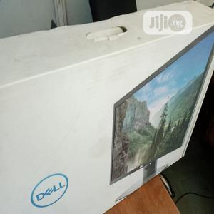 Dell Monitor | Computer Monitors for sale in Lagos State, Ikeja