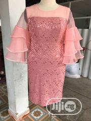 Female Wears | Clothing for sale in Lagos State, Lagos Island