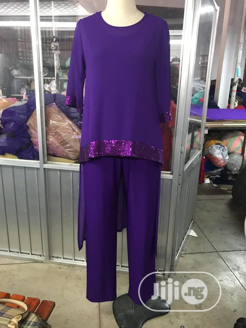 Female Wears   Clothing for sale in Lagos Island, Lagos State, Nigeria