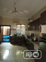 Five Bedroom Semi Detached For Let | Houses & Apartments For Rent for sale in Lagos State, Ajah