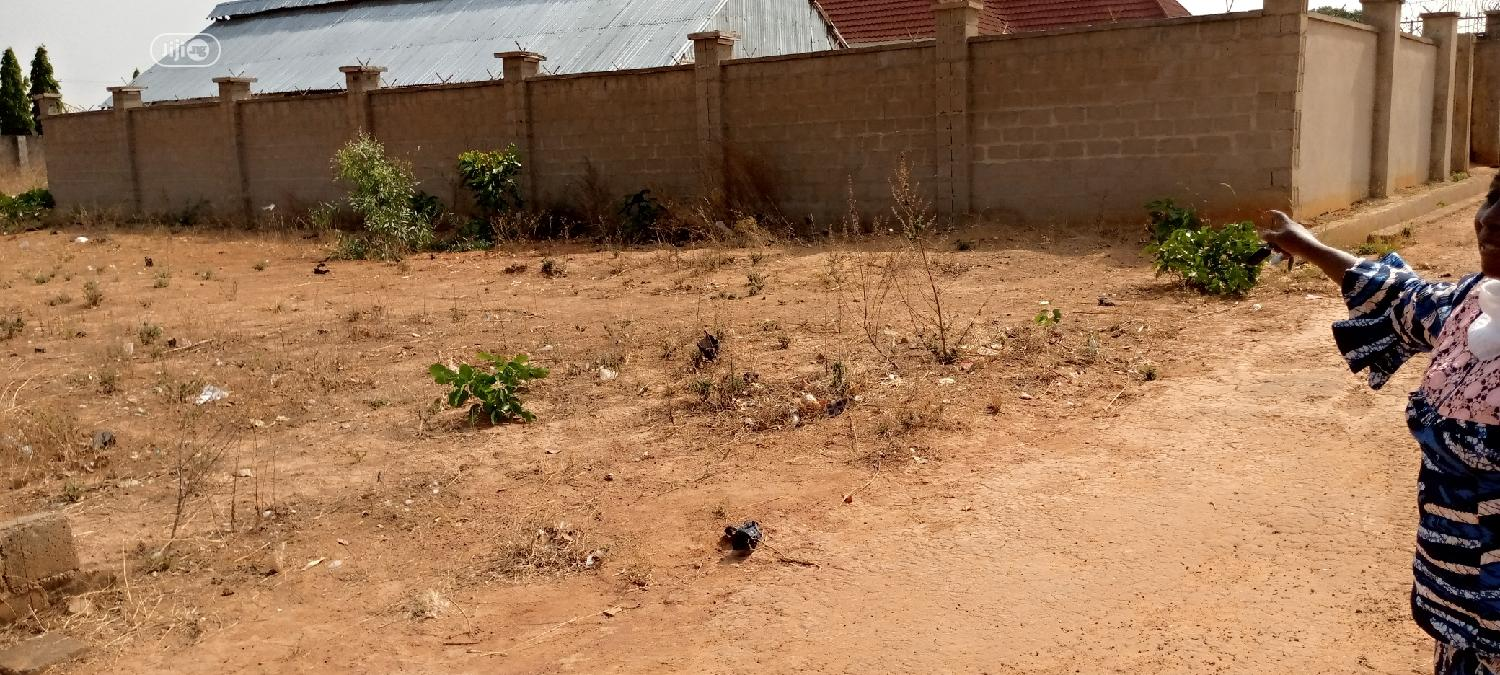 Plot Of Land For Sale | Land & Plots for Rent for sale in Kaduna, Kaduna State, Nigeria
