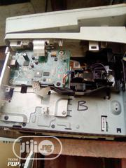 Hp Printer Tachnician | Printing Services for sale in Lagos State, Yaba