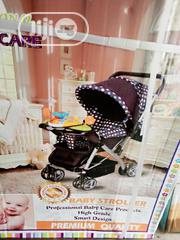 Mother Care Baby Pusher Available   Children's Gear & Safety for sale in Lagos State, Ojo
