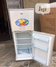 Dove Refrigerator | Kitchen Appliances for sale in Lagos State, Ojo
