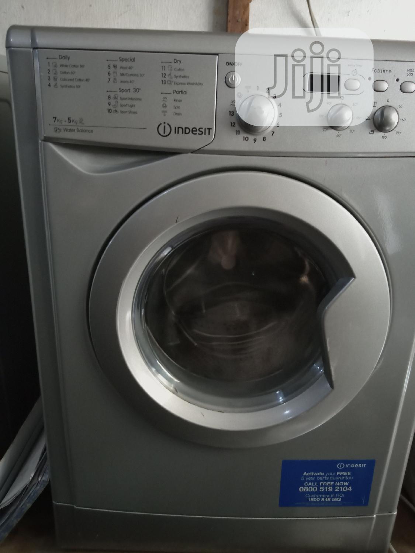 All Kinds Of UK Fairly Used Washing Machine