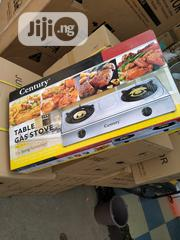 Century Table Gas Stove | Kitchen Appliances for sale in Abuja (FCT) State, Wuse 2