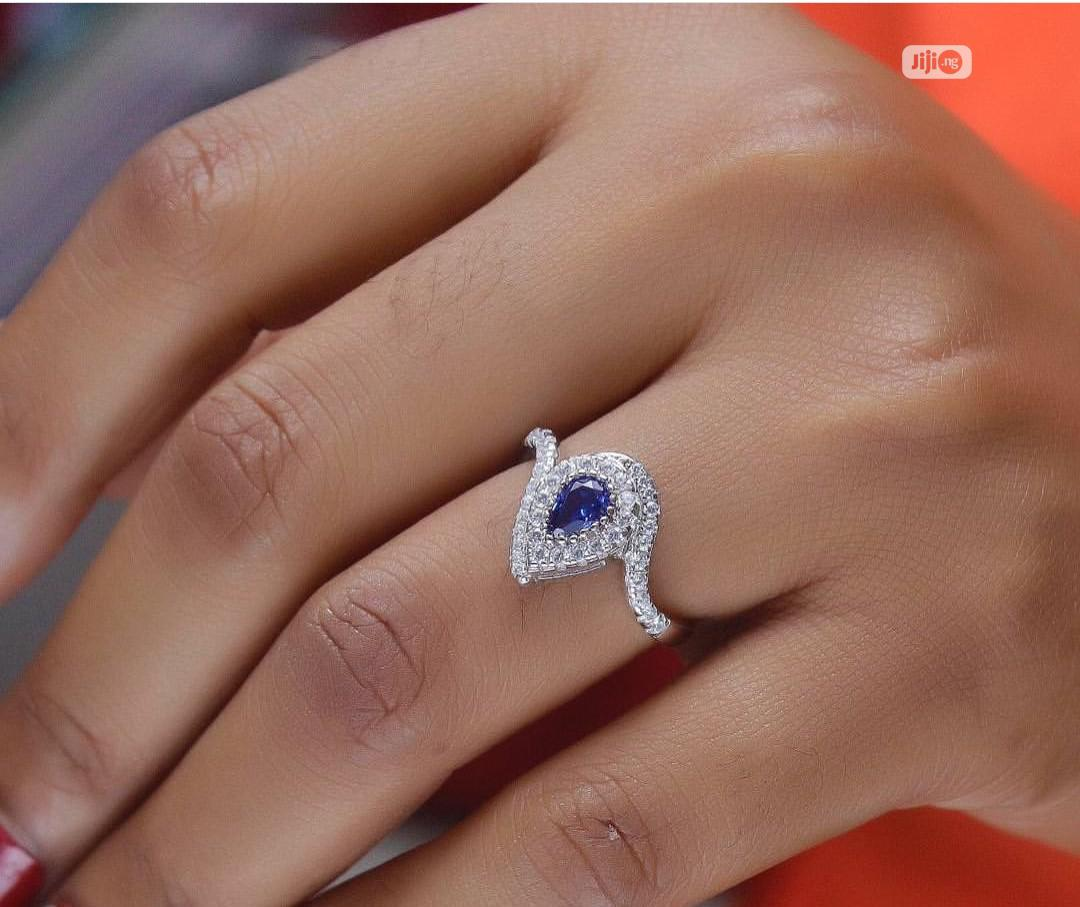 Archive Engagement Ring In Enugu Enugu Wedding Wear Accessories Ella Ugwu Jiji Ng