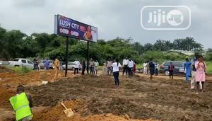Power Of Attorney,Aba Land #1.8M. Pls Call/Chat   Land & Plots For Sale for sale in Abia State, Aba South