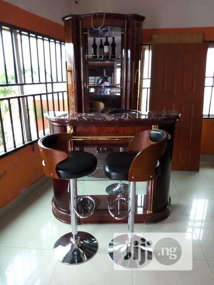 Archive: Wine Brown Bar