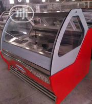 Ice Cream Display | Restaurant & Catering Equipment for sale in Lagos State, Ojo