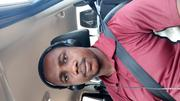 Male and Female Drivers   Driver CVs for sale in Lagos State, Ojodu