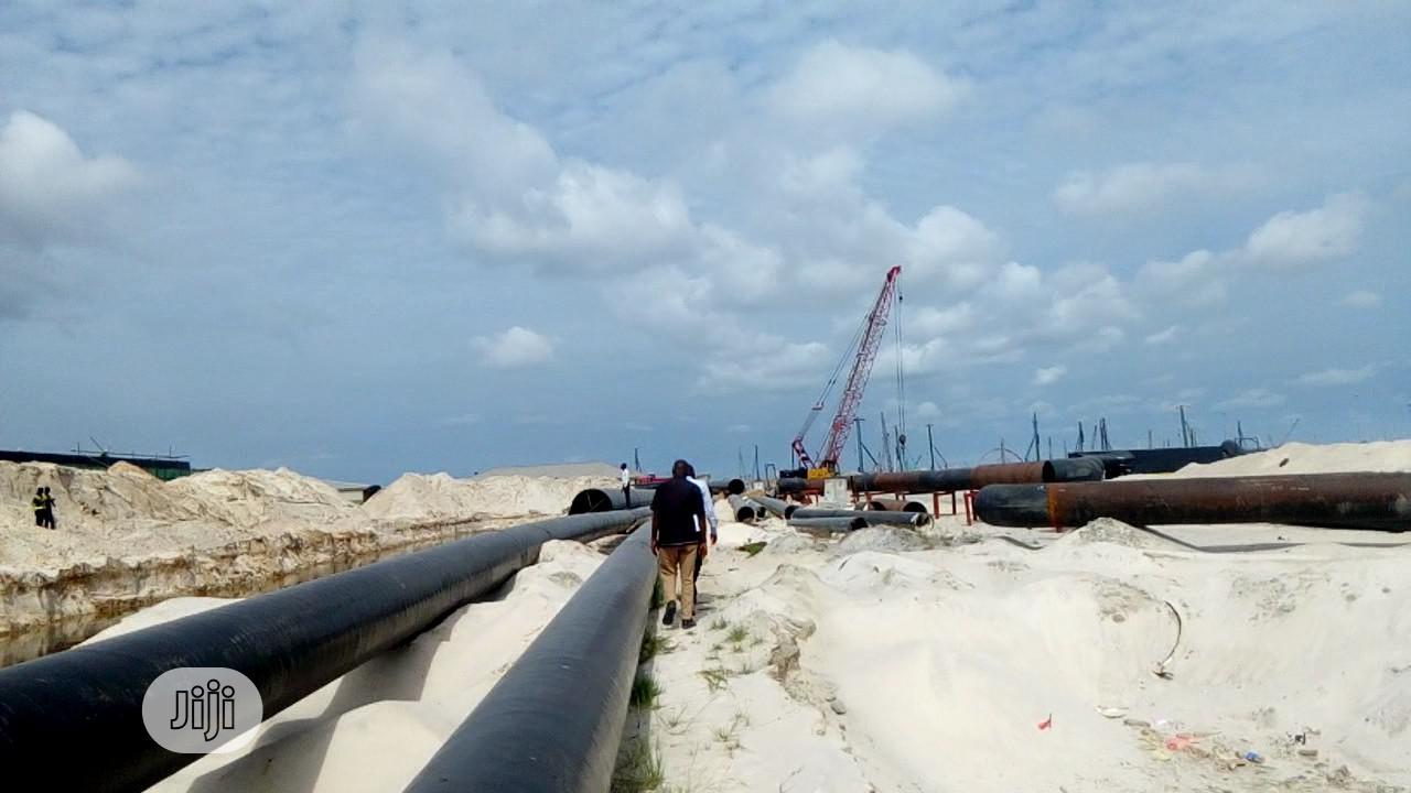 Pipeline Welding & Fabrication, Structural/Arc Welding, Fitter Jobs