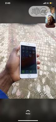 Apple iPhone 7 Plus 128 GB Gray   Mobile Phones for sale in Ogun State, Ifo