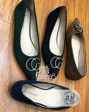 Flat Shoes For Office Women | Shoes for sale in Abuja (FCT) State, Kubwa
