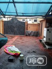 Five Bedroom Semi Detached For Rent | Houses & Apartments For Rent for sale in Lagos State, Lekki Phase 1
