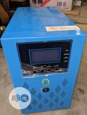 10kva 48v Famicare Inverter Available   Solar Energy for sale in Lagos State, Ojo