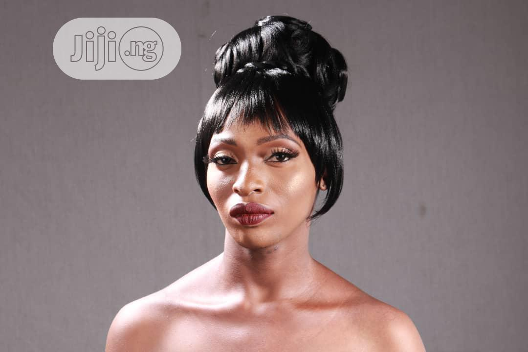 Model Porfolio | Photography & Video Services for sale in Ikeja, Lagos State, Nigeria